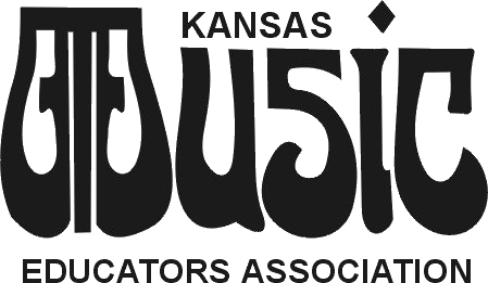 KANSAS MUSIC EDUCATORS ASSOCIATION
