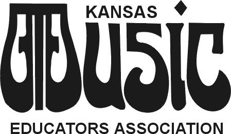 KANSAS MUSIC EDUCATORS ASSOCIATION