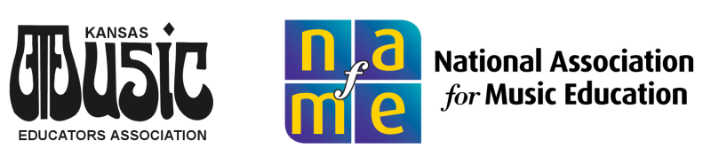 logos_kmea_nafme