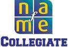 nafme_collegiate_logo_140w