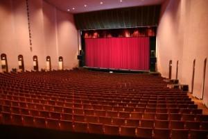 century_ii_concert_hall