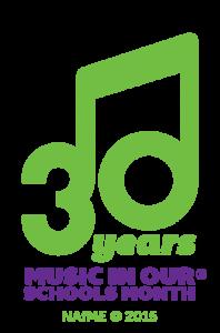 MIOSM2015_Logo_color_sml-494x750