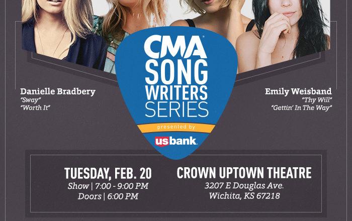 SWS18_CMA_Kansas_Tickets
